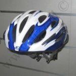 fietshelmpresentatie_150