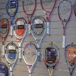 tennisrackets_150