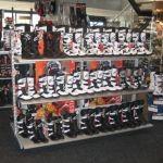 winkelinrichting_motorzaak4_150