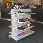 winkelinrichting_motorzaak5_150