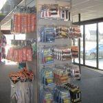 winkelinrichting_motorzaak7_150