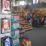 winkelinrichting_motorzaak8_150